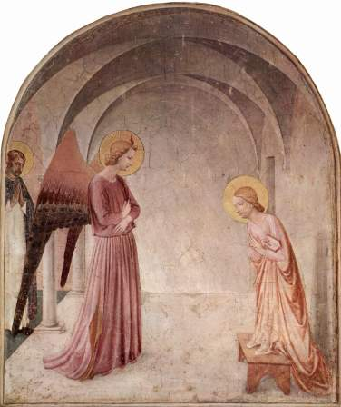 Fra_Angelico_049