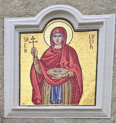 Chiesa_di_Santa_Lucia_(Frascineto)02