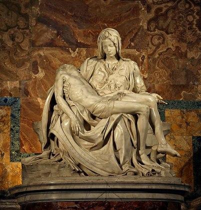 512px-Michelangelo's_Pieta_5450_cropncleaned_edit